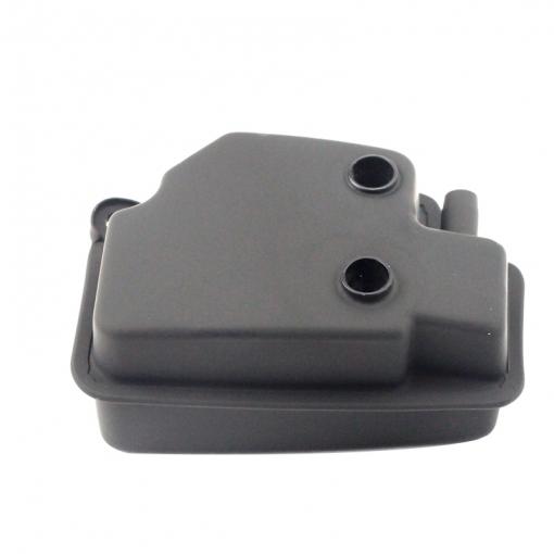 Auspuff passend für Stihl MS310 MS 310 ; Schalldämpfer ; Muffler