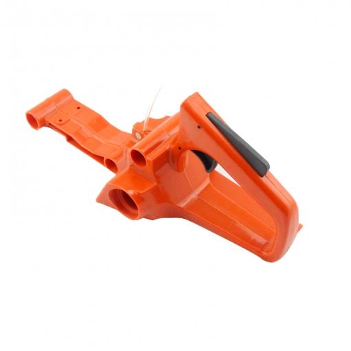 Handschutz passend für Motorsäge Stihl 038 038 magnum 038 AV